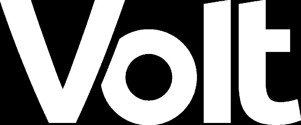 Volt UK Logo