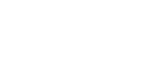 Volt UK Logo
